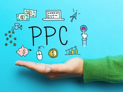 PPC-Campaign-Strategy-750x500