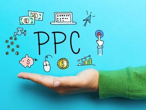 PPC-Campaign-Strategy-750x500
