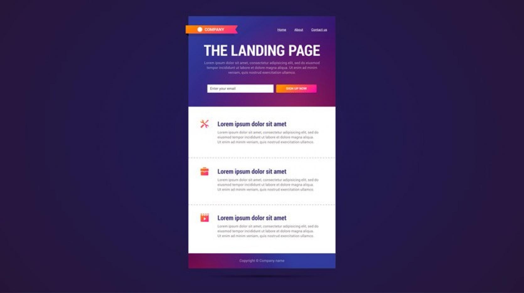 landing-page-blog-1