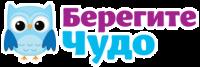 logo-chudo-header